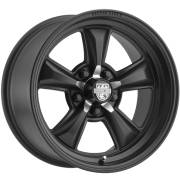 Centerline 635B MM6 Wheels