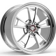Center Line MM1V PVD Wheels