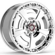 Center Line MM2V PVD Wheels